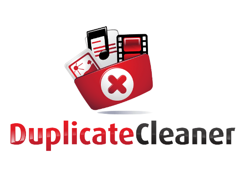 Duplicate Cleaner Pro 4.1.4 free Crack + Latest version download