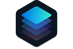 Luminar 3.1.1.3269 2020 Crack latest Version Free