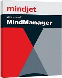Mindjet MindManager 2020 v20.1.238 with Keygen latest