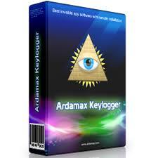 Ardamax Keylogger 5.2 Free Crack Latest Version[2020]