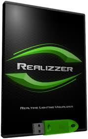 Realizzer 3D 1.8 Studio Crack Free Download