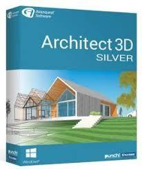Download Chief Architect Premier X10 v20.1.1.1 latest 2020