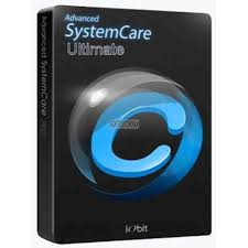 Features of Advanced SystemCare Ultimate 11: