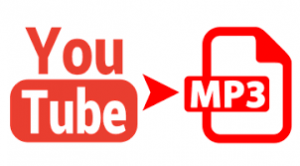 YouTube To MP3 Converter 4.3.22.713 free Crack latest version