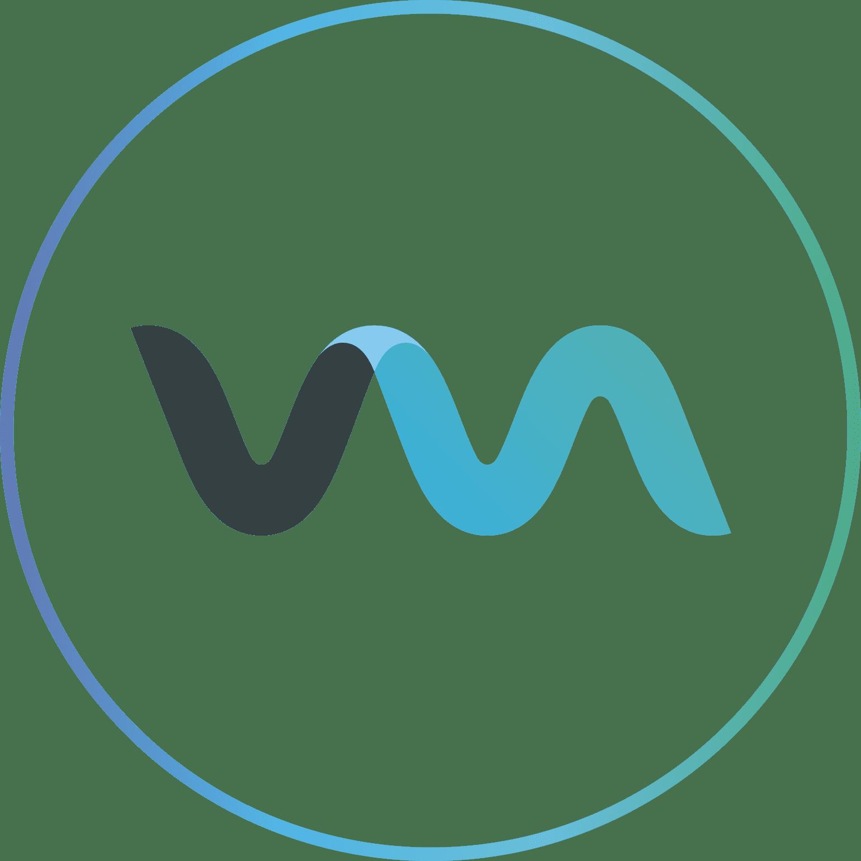 Voicemod Pro v1.2.6.8 Free Crack Download [Latest]
