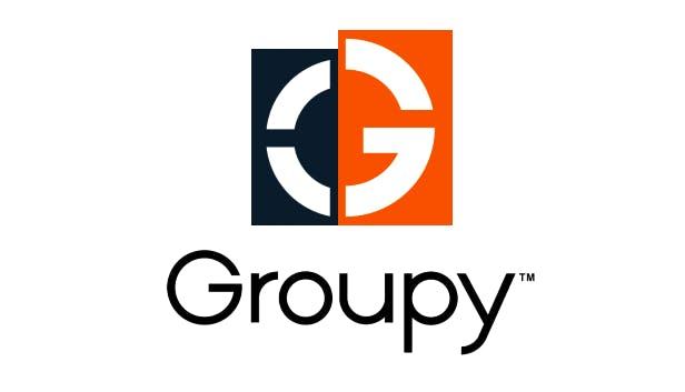 Groupy Serial key