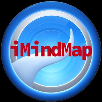 iMindMap 10.1 Crack Latest