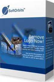 SoftOrbits Remove Logo Now 4.0 + Cracked [Latest]