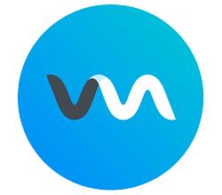 Voicemod Pro Crack 2.0.5.1Free Download Full 2020