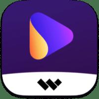 Wondershare UniConverter 12.6.3.1 with Crack + macOS