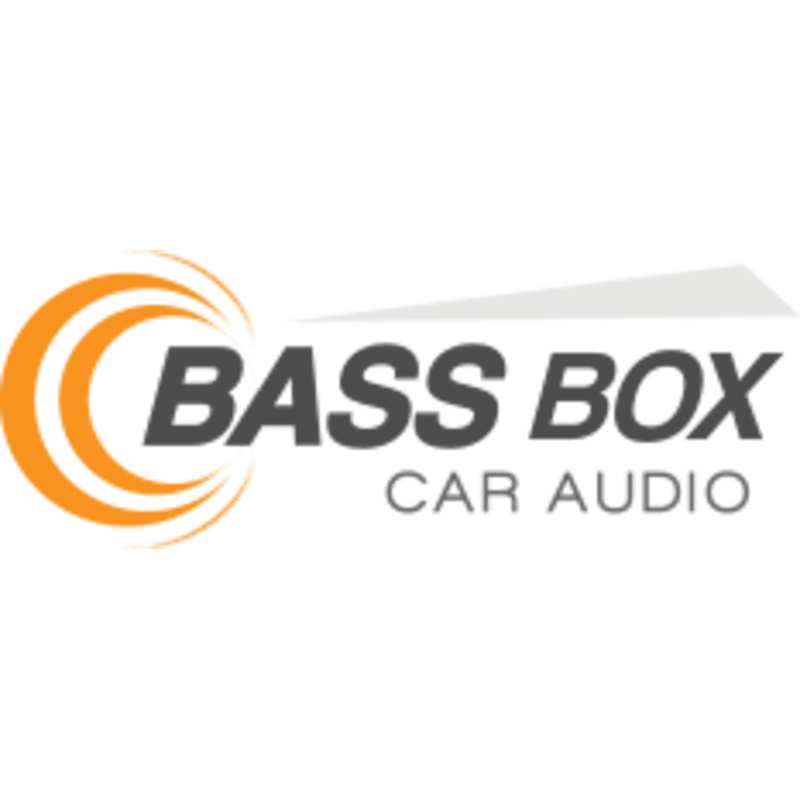 BassBox full patch