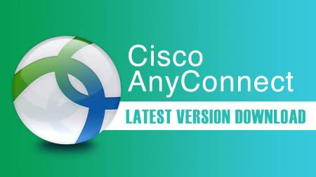 cisco-anyconnect- secure mobility logu