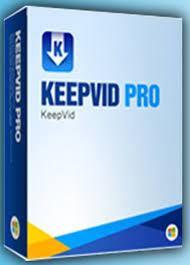 Keepvid peo