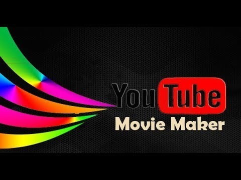 youtube movienmaker crack